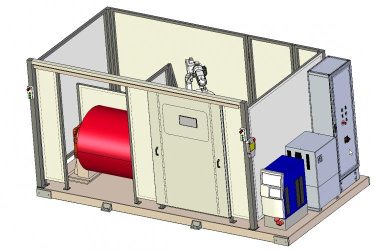femitec-kompaktzelle-schweissen-1